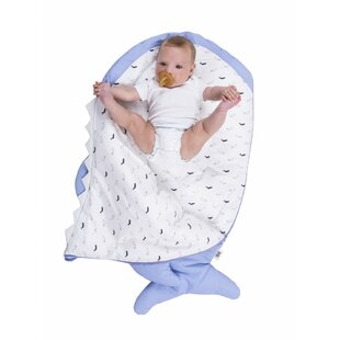 cf79c7de9 Baby Swinging Crib