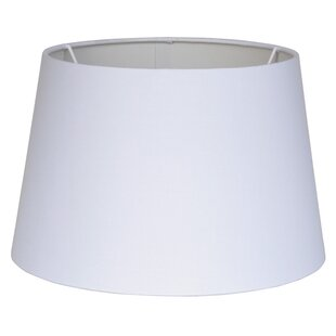 Coolie lamp shade wayfair save aloadofball Image collections