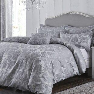 Curtains And Duvet Set   Wayfair.co.uk