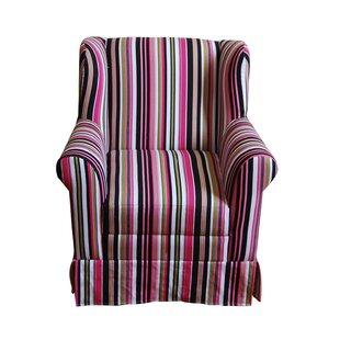Popel Kids Club Chair