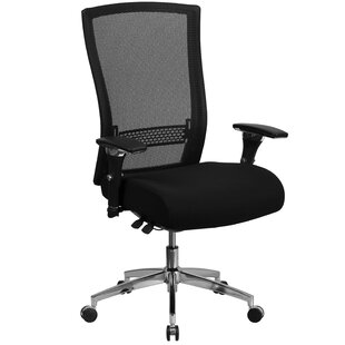 a7cf9d250d064 Ergonomic Office Chairs You ll Love