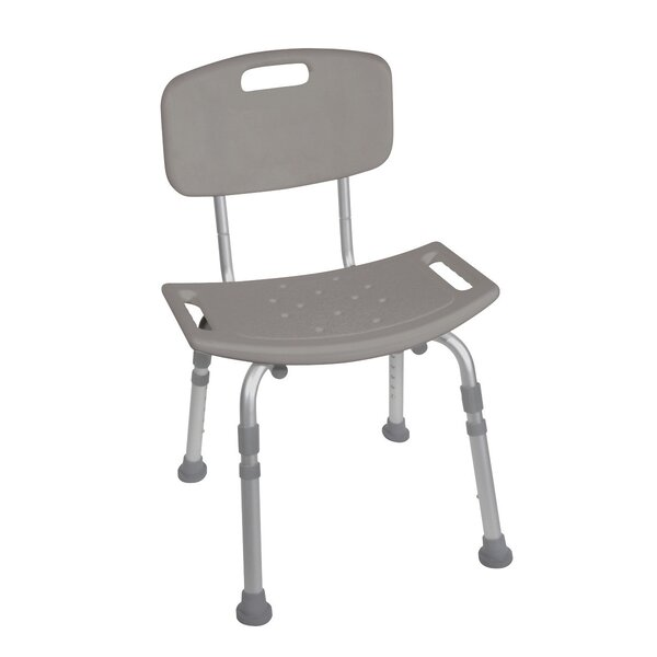 Shower Chairs U0026 Stools Youu0027ll Love | Wayfair