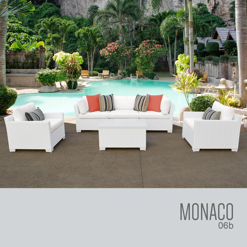 furniture and set backyard tk classics endless premier wood wicker design for patio outdoor warm with decks