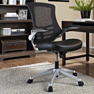 Orrstown High-Back Mesh Desk Chair