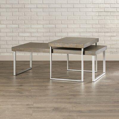 Wood Coffee Tables Joss Amp Main