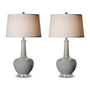Glam table lamps youll love wayfair save to idea board aloadofball Images