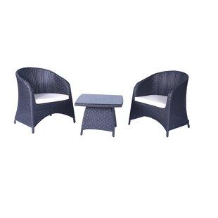 rattan furniture covers. Save Rattan Furniture Covers S