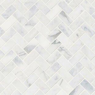 Floor Tile Youll Love Wayfair - Materials for tile floor installation