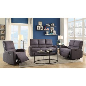 Wimarc Configurable Living Room Set by ACME Furniture