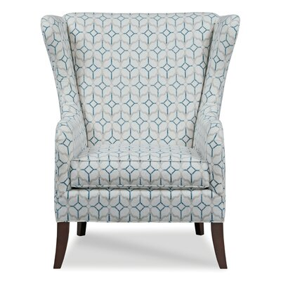 Accent Chairs Under 1 500 Perigold
