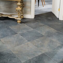 Daltile Wayfair - Dal tile long island