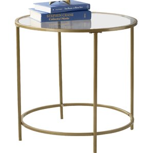 Great Cheyanne End Table
