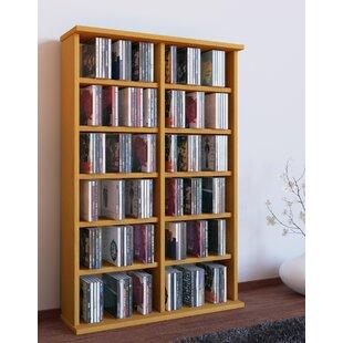 Ronul Multimedia Storage Rack ...