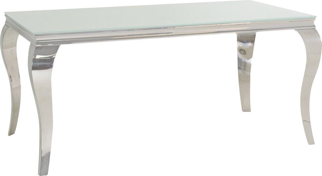 Großartig Haltbares Ende Für Küchentisch Galerie - Küchenschrank ...