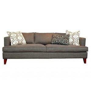 Ashleigh Sofa by Engender