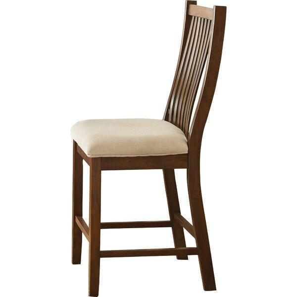 Pub Height Chairs   Wayfair