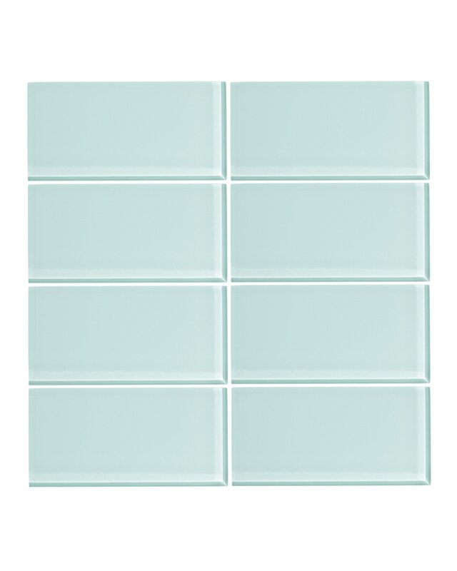 Amazing 12X12 Styrofoam Ceiling Tiles Tiny 150X150 Floor Tiles Round 16X16 Ceramic Tile 2 X 6 White Subway Tile Young 24 X 48 Ceiling Tiles Brown2X2 Ceiling Tiles Lowes VicciDesign 3\