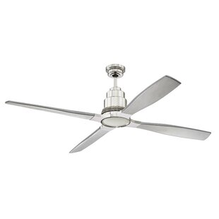 Ceiling fans youll love wayfair save to idea board aloadofball Images