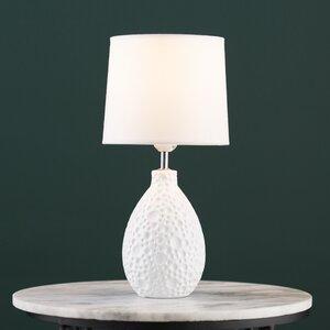 Tierra Verde 14.17 Table Lamp