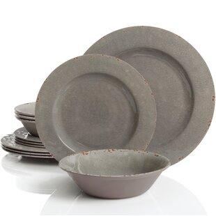 Save  sc 1 st  Wayfair & Dinnerware Youu0027ll Love | Wayfair