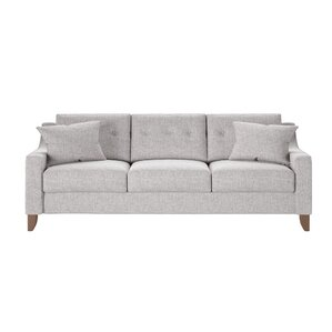 Logan Sofa by Wayfair Custom Upholstery?