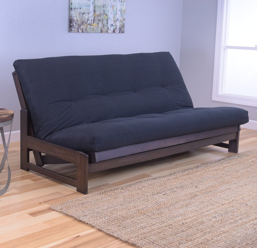 aspen futon and mattress best buy futon   furniture shop  rh   ekonomikmobilyacarsisi