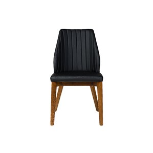 Totem Side Chair (Set of 2..