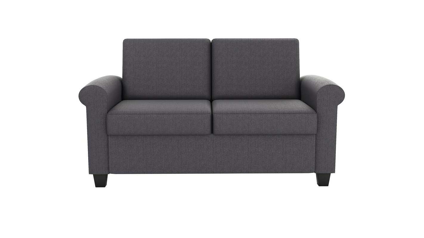 chesterfield sleeper sofa chesterfield sleeper sofa browning bed