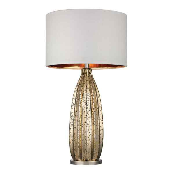 Table Lamps Joss Main