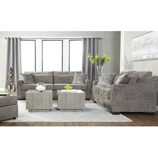 grey living room sets you ll love wayfair rh wayfair com gray green living room chairs gray living room accent chairs