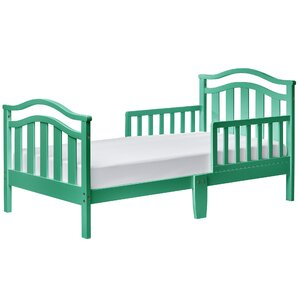 Dream on Me Elora Toddler Bed by Dream On Me