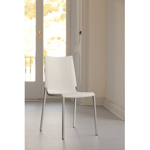 Eva Upholstered Dining Chair