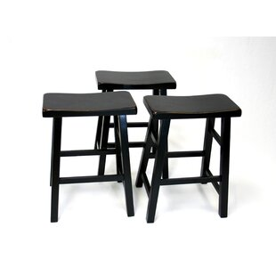 3 Piece Bar Stool Set | Wayfair