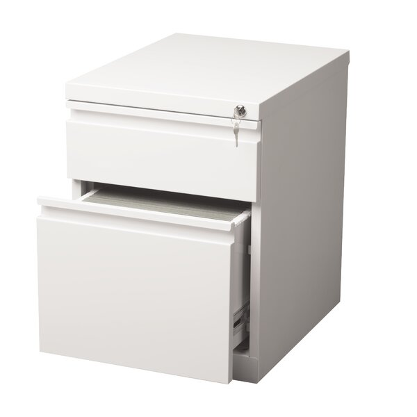 Favorite Locking Filing Cabinets You'll Love | Wayfair LU97