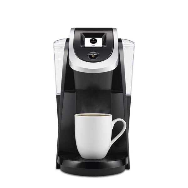 Coffee Makers Youll Love Wayfair