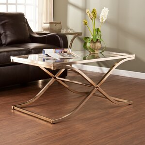 Winston Coffee Table by Wildon Home ?