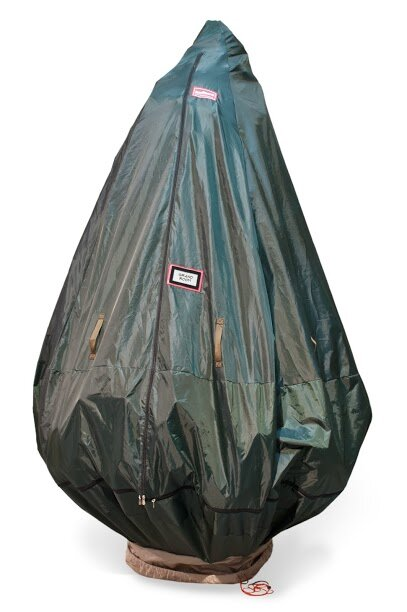 httpssecureimg2 fgwfcdncomim97352921resiz - Christmas Tree Storage Bag