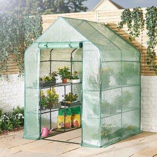 7afde6750a Greenhouses   Cold Frames
