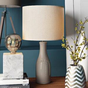 Kipling 45cm Table Lamp