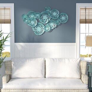 Wall Decor Bedroom   Wayfair