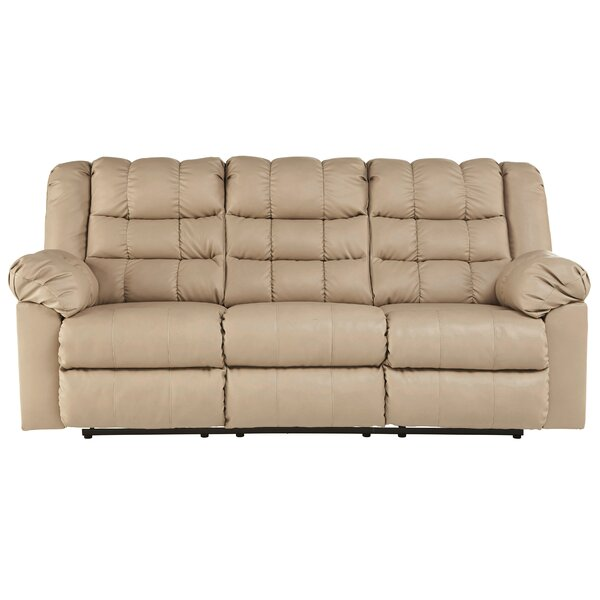 Beautiful Brolayne DuraBlend Reclining Sofa Ideas - Contemporary durablend leather sofa For Your House