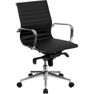 Modern Office Chair Plain Desk Chairs In M