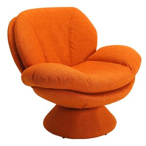 Rio Lounge Chair by Comfort Chair