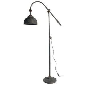 amanda floor lamp
