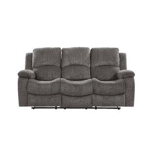 Merveilleux Extra Firm Sofa | Wayfair