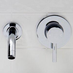 robinets pour salle de bain: trous de robinet - robinets à 2 trous ... - Robinet Mural Salle De Bain