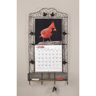 Calendar Holders Wayfair