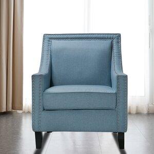 Trefethen Arm Chair