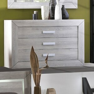 Sideboard Bonnington von Urban Designs