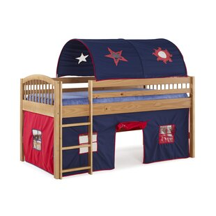 Save to Idea Board  sc 1 st  Wayfair & Tent Kidsu0027 Beds Youu0027ll Love | Wayfair